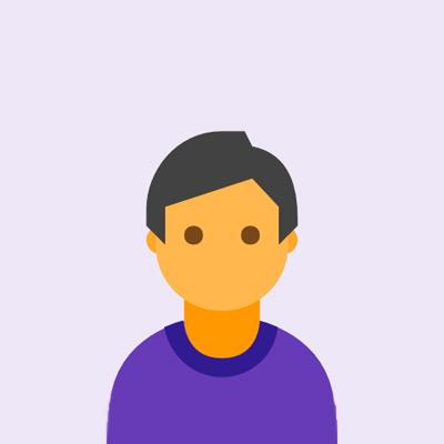 LaNit Profile Picture